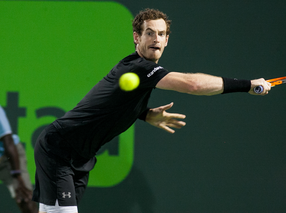 Andy Murray-281.jpg