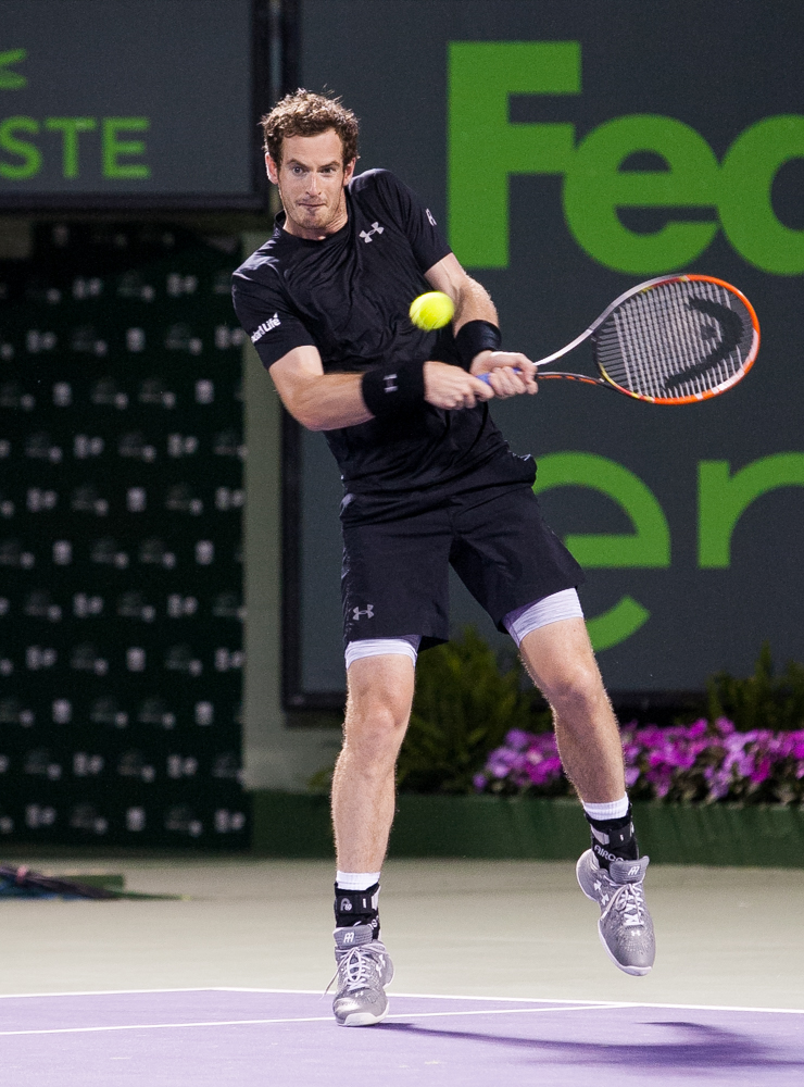 Andy Murray-282.jpg