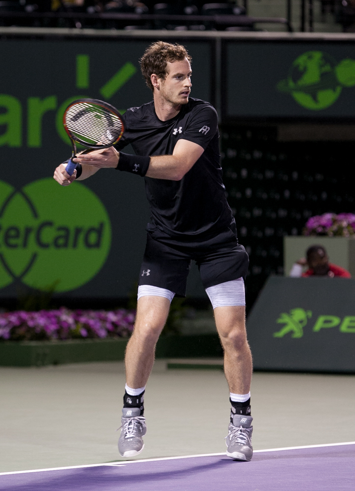 Andy Murray-284.jpg