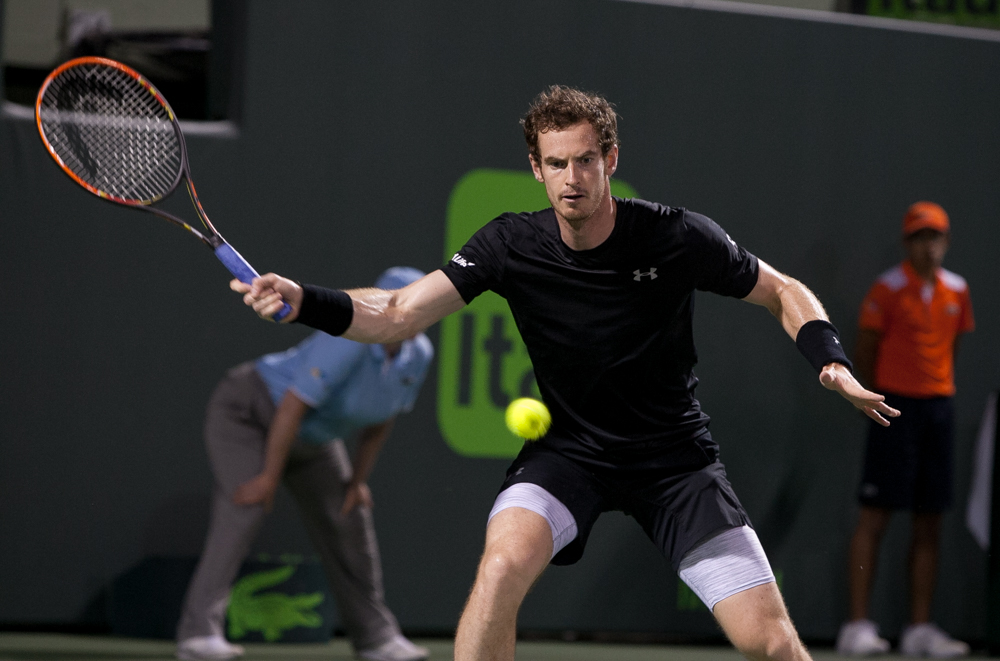 Andy Murray-286.jpg