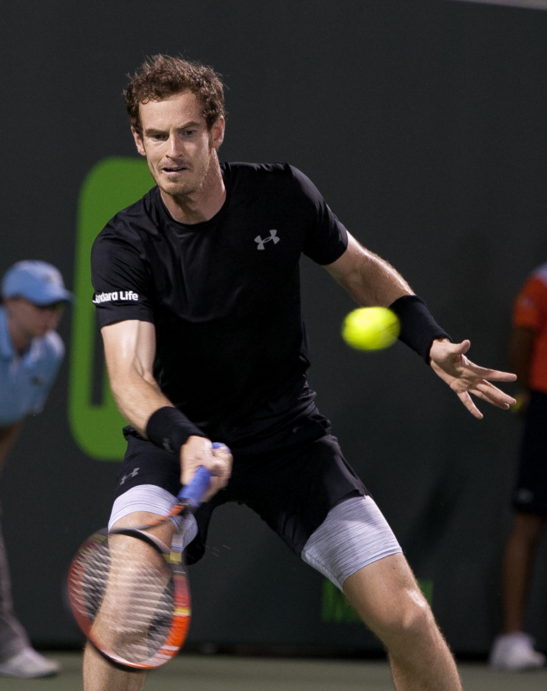 Andy Murray-287.jpg