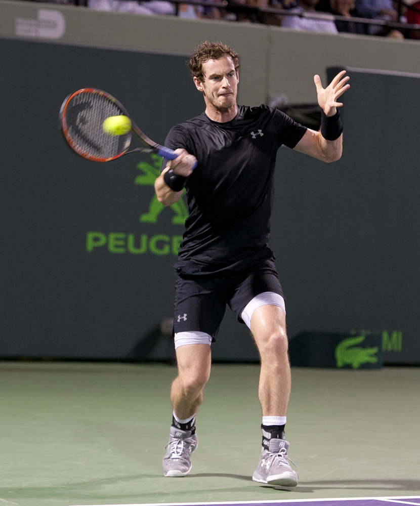 Andy Murray-292.jpg