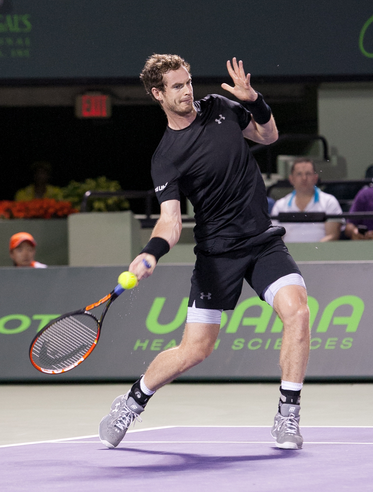 Andy Murray-293.jpg