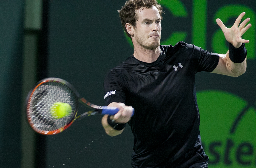 Andy Murray-295.jpg