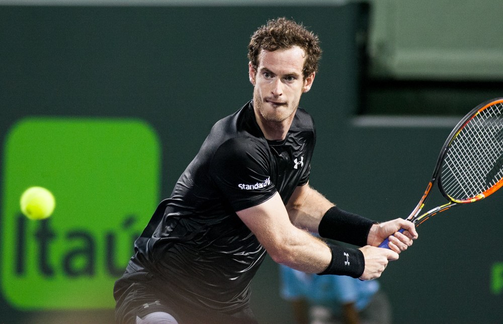 Andy Murray-298.jpg