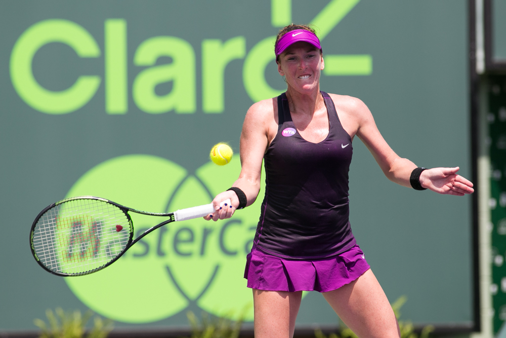 Madison Brengle-135.jpg