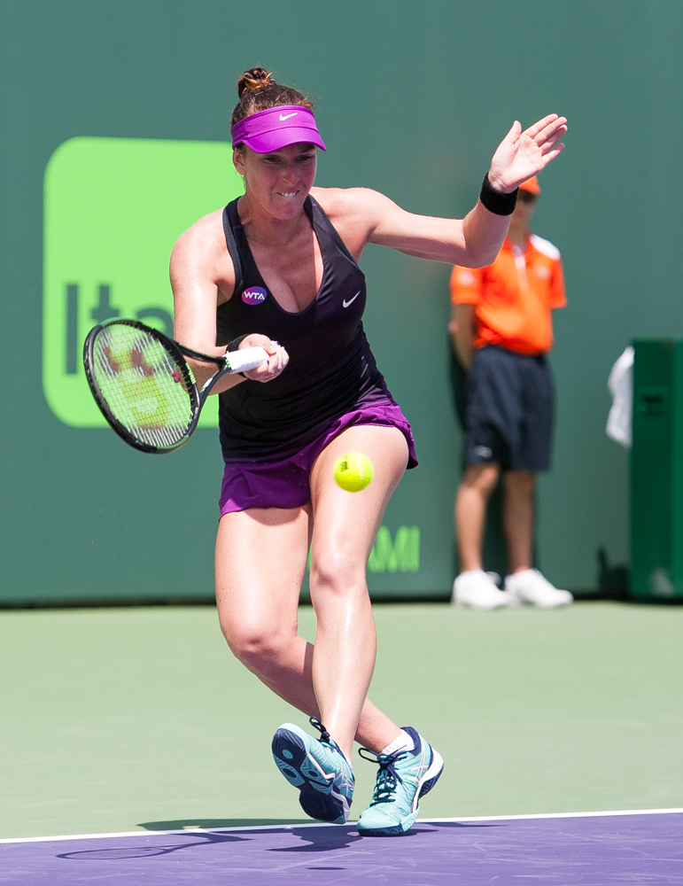 Madison Brengle-137.jpg