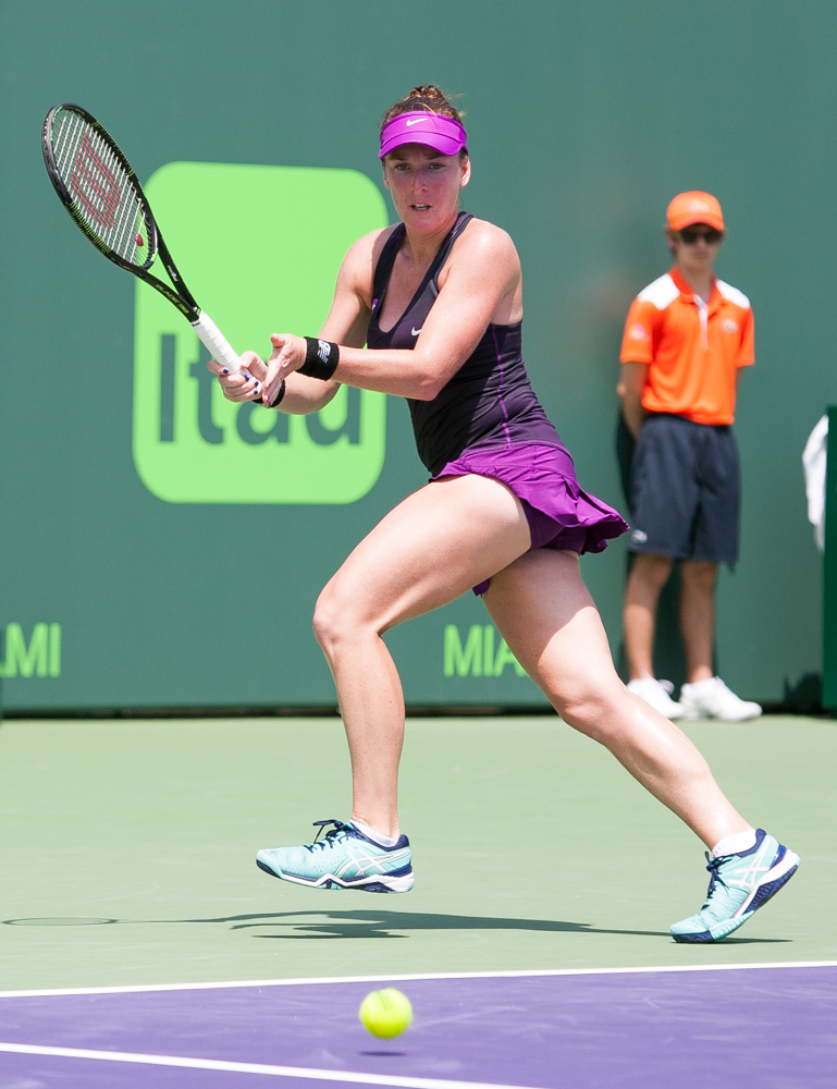 Madison Brengle-139.jpg