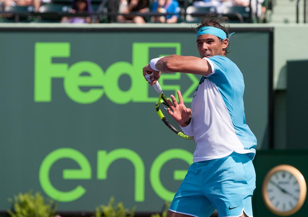 Rafael Nadal-176.jpg