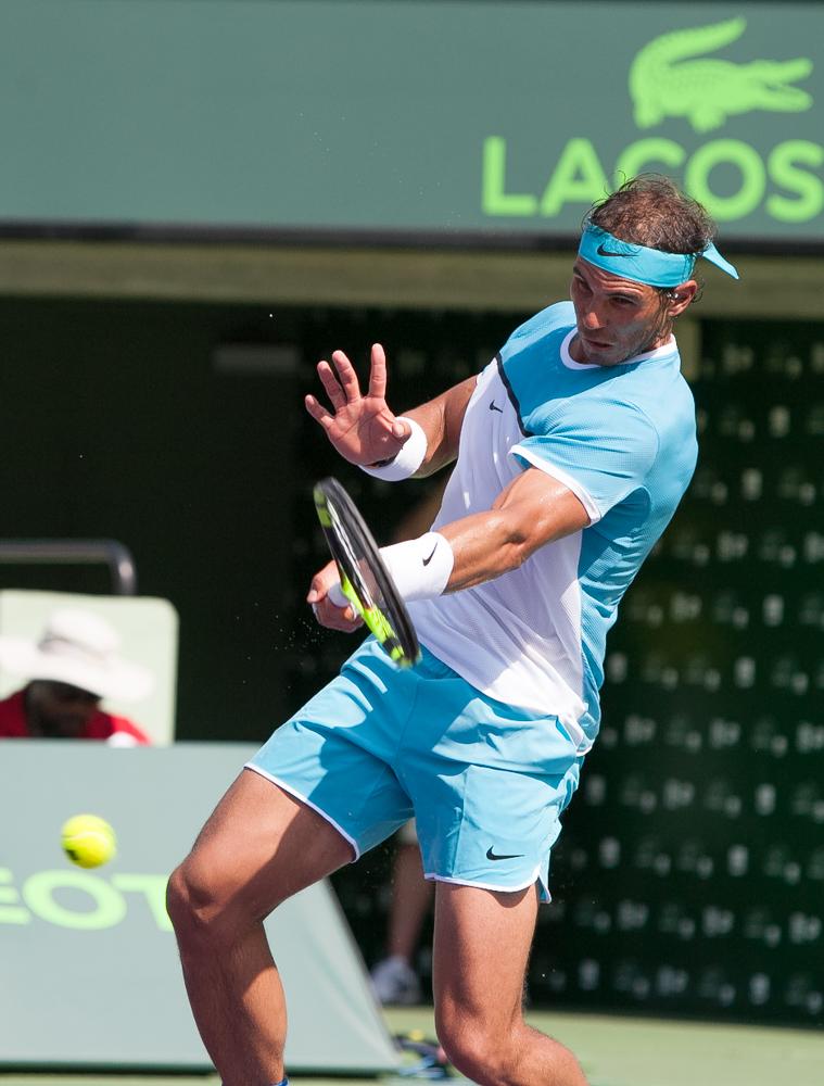 Rafael Nadal-178.jpg