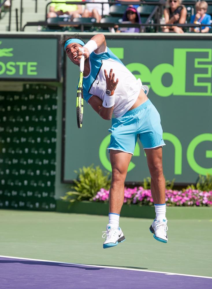 Rafael Nadal-180.jpg