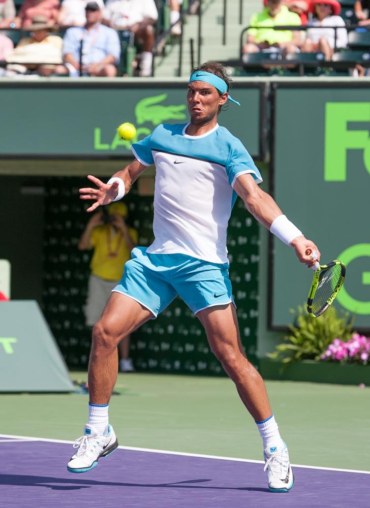 Rafael Nadal-181.jpg