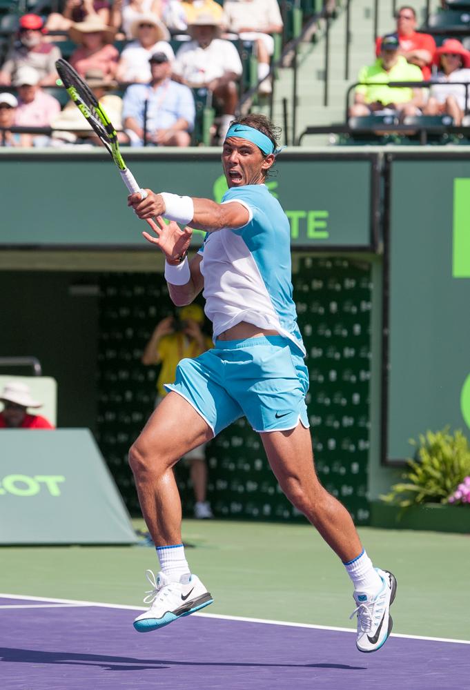 Rafael Nadal-182.jpg