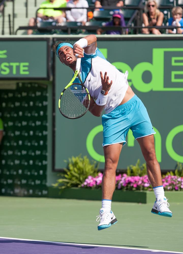 Rafael Nadal-189.jpg