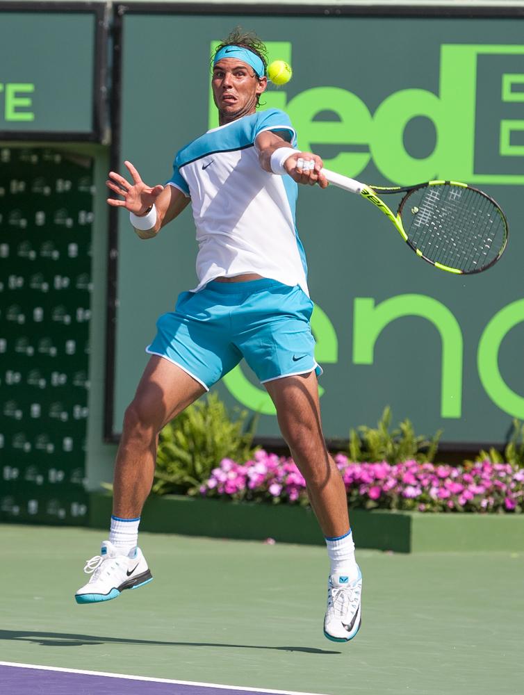 Rafael Nadal-195.jpg