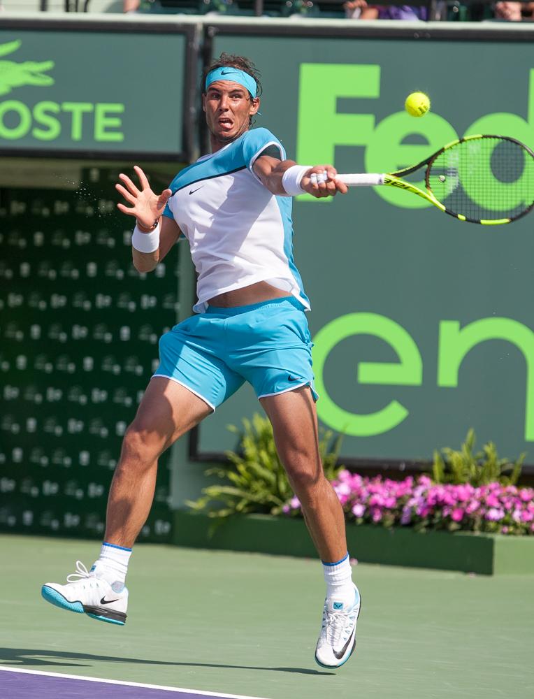 Rafael Nadal-198.jpg