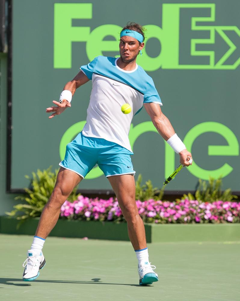 Rafael Nadal-200.jpg