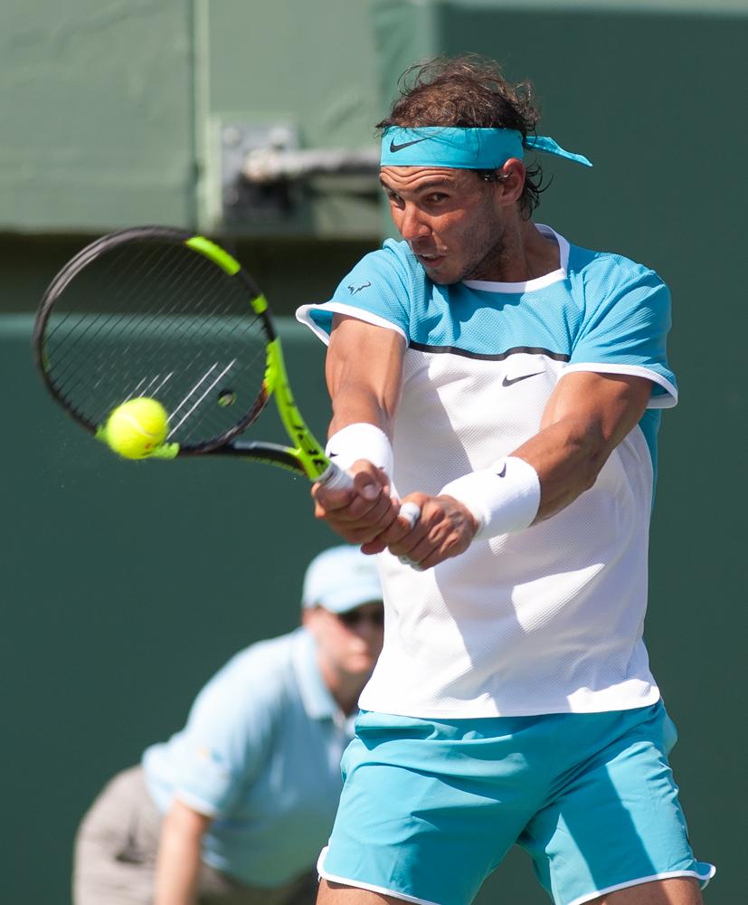 Rafael Nadal-309.jpg