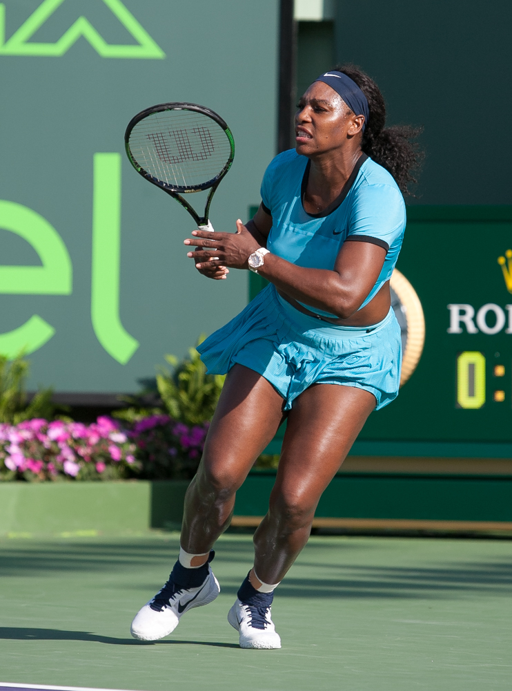 Serena Williams-223.jpg
