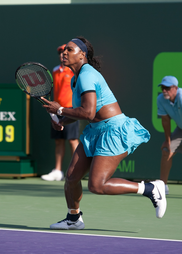 Serena Williams-225.jpg