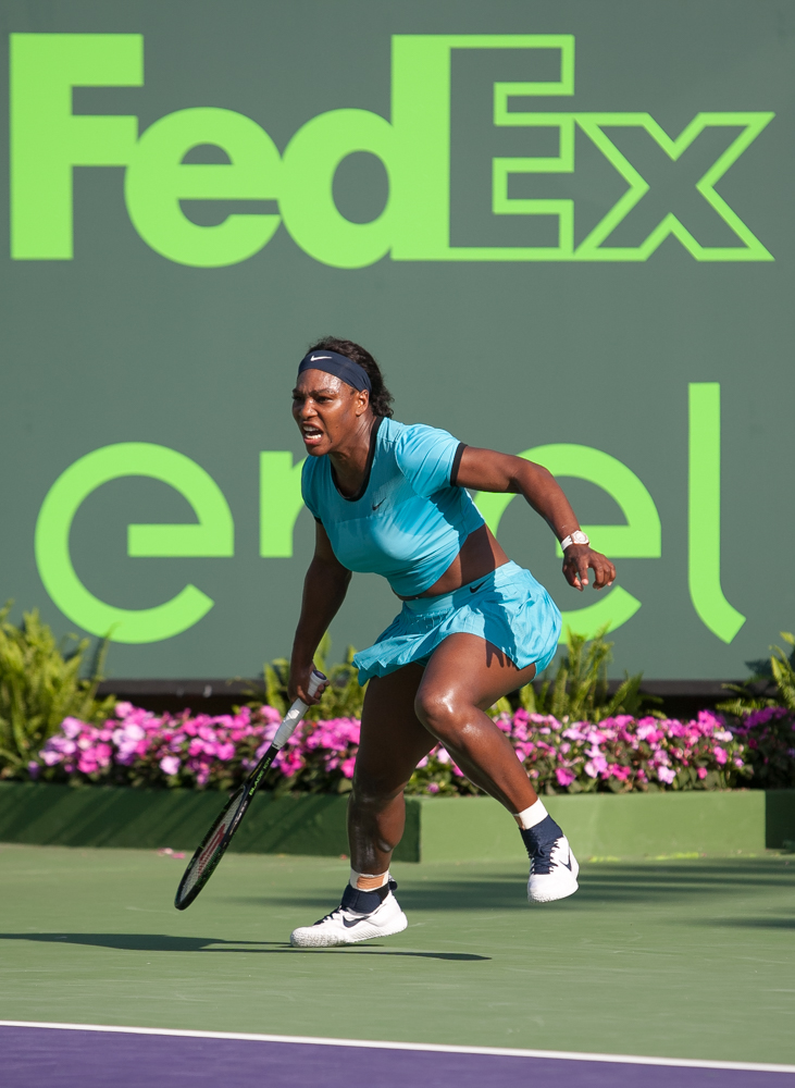 Serena Williams-226.jpg