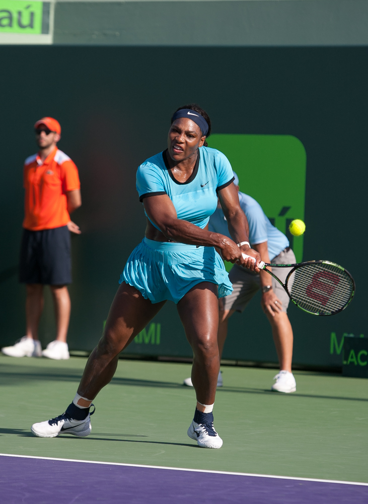 Serena Williams-227.jpg
