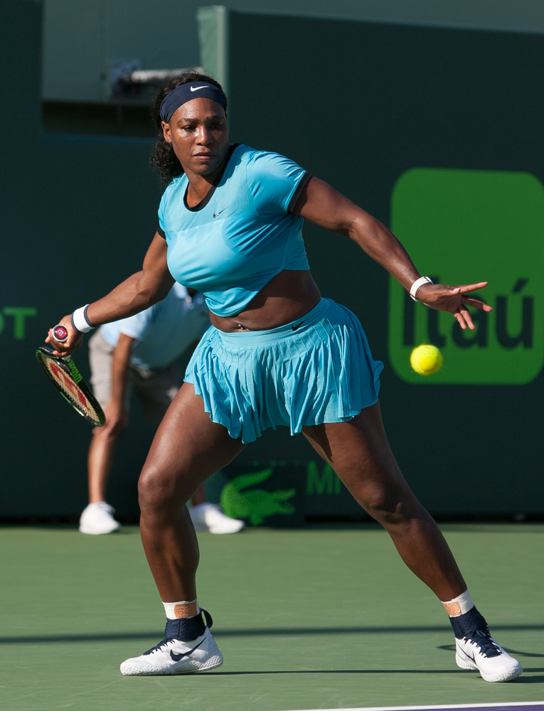Serena Williams-230.jpg
