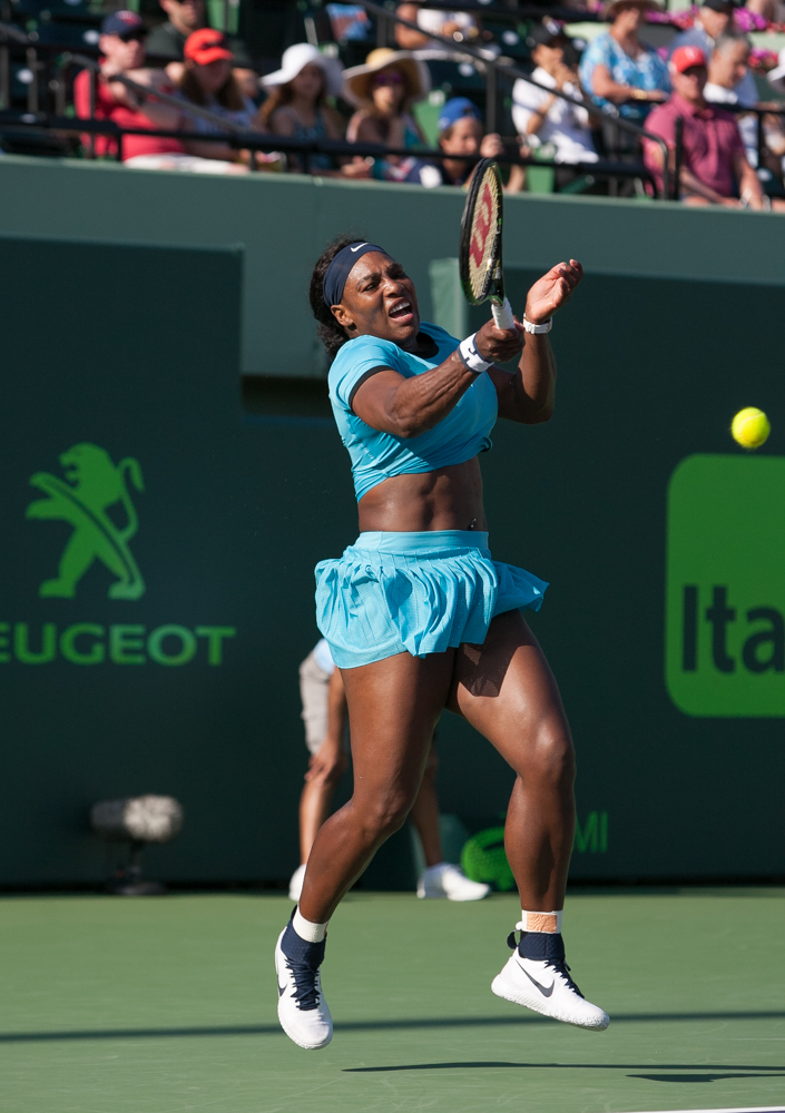 Serena Williams-231.jpg