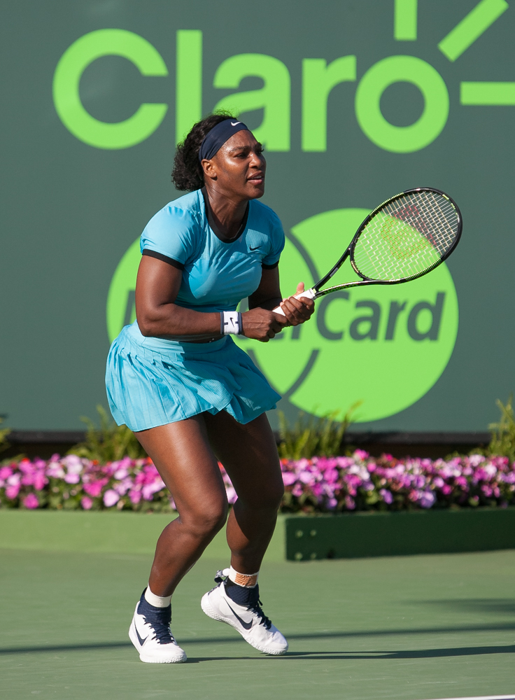 Serena Williams-232.jpg