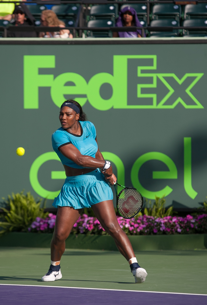Serena Williams-241.jpg