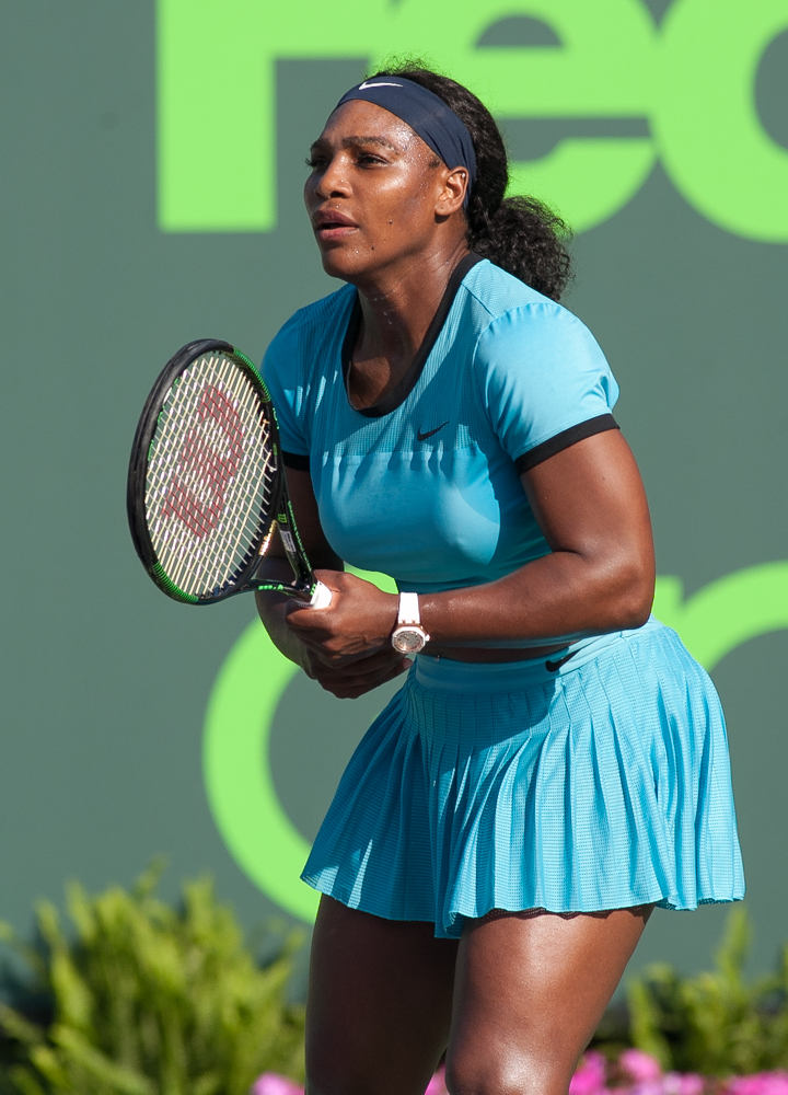 Serena Williams-330.jpg