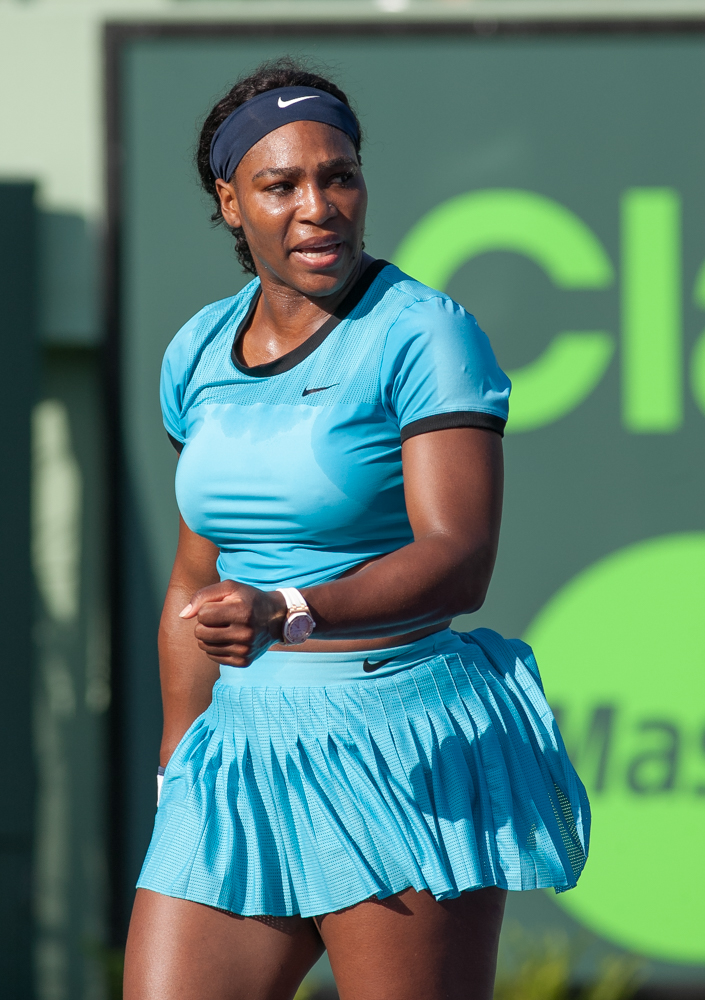 Serena Williams-337.jpg