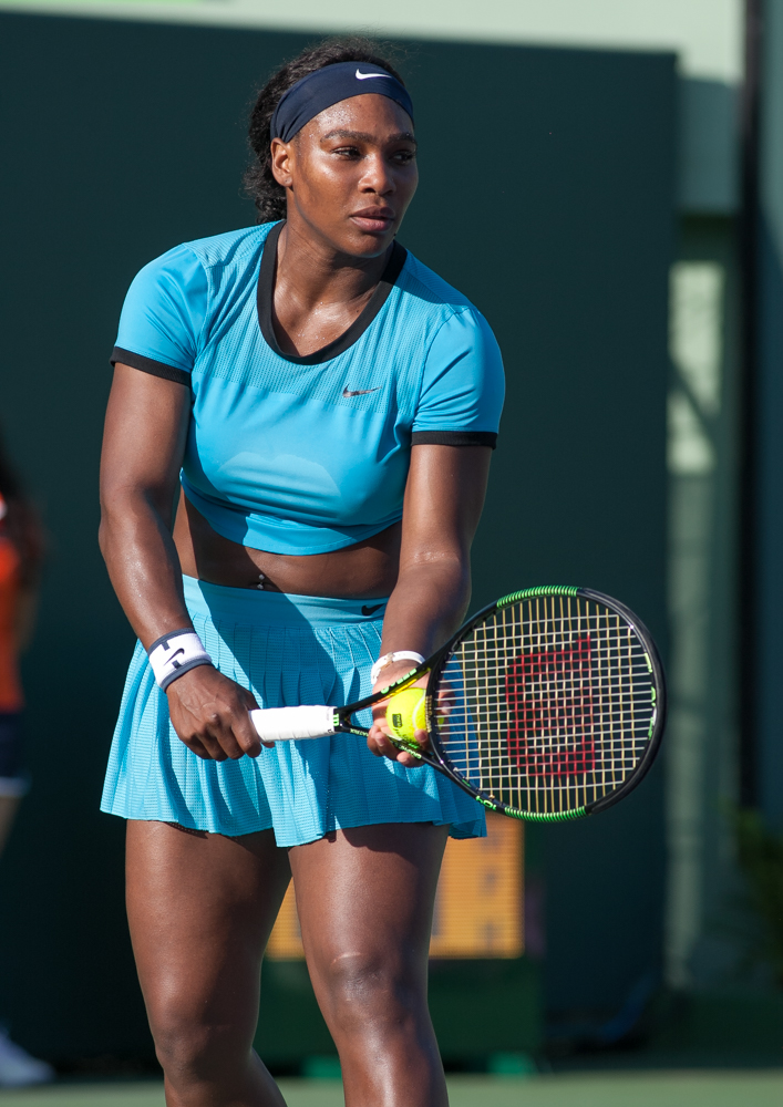 Serena Williams-343.jpg