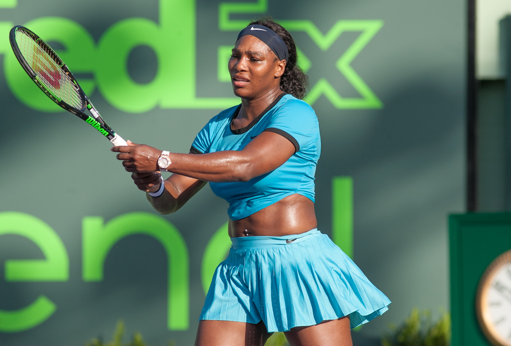 Serena Williams-348.jpg