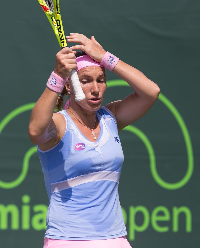 Svetlana Kuznetsova-029.jpg
