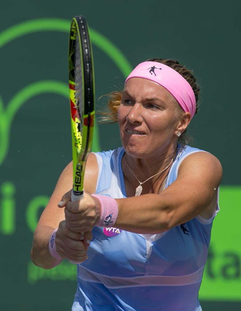 Svetlana Kuznetsova-030.jpg