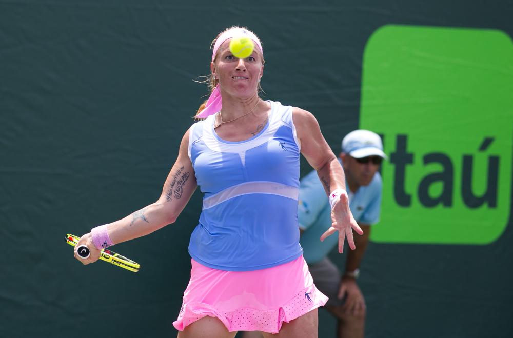 Svetlana Kuznetsova-122.jpg