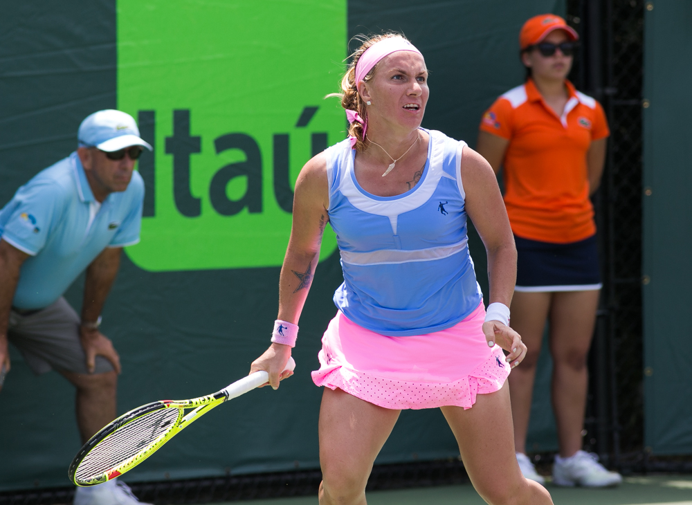Svetlana Kuznetsova-125.jpg