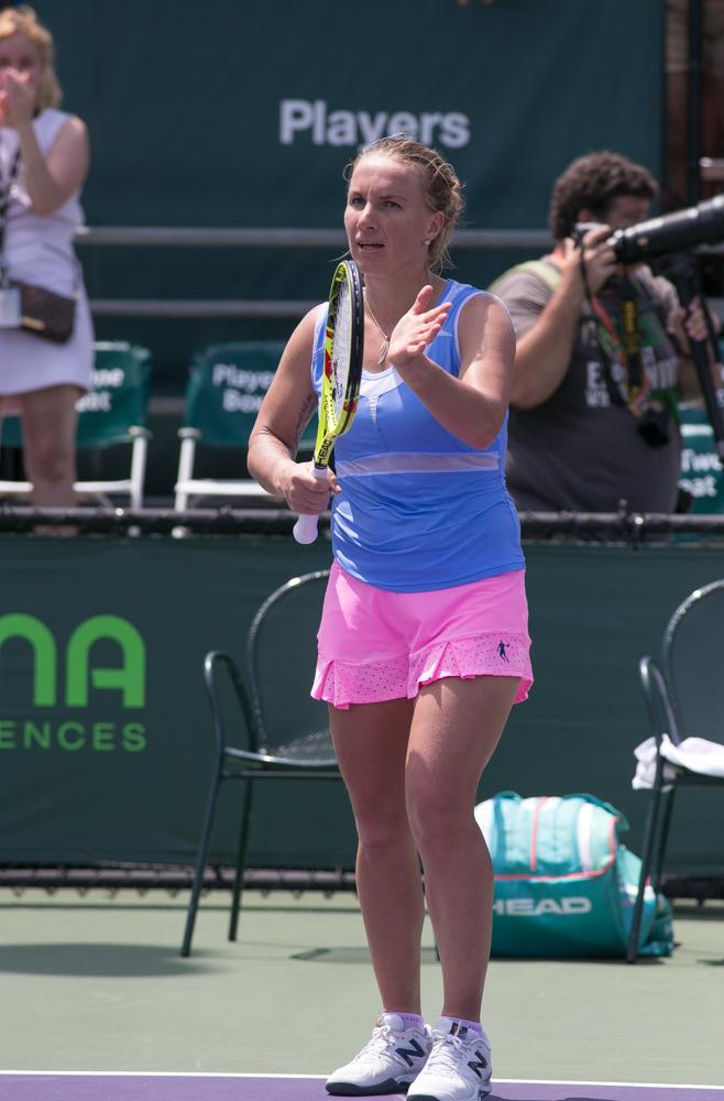 Svetlana Kuznetsova-129.jpg