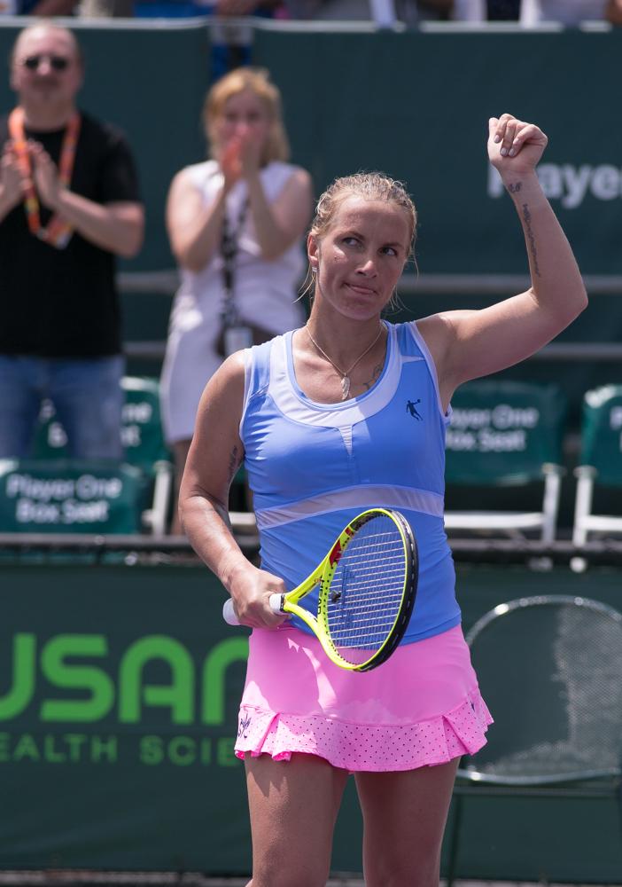 Svetlana Kuznetsova-130.jpg