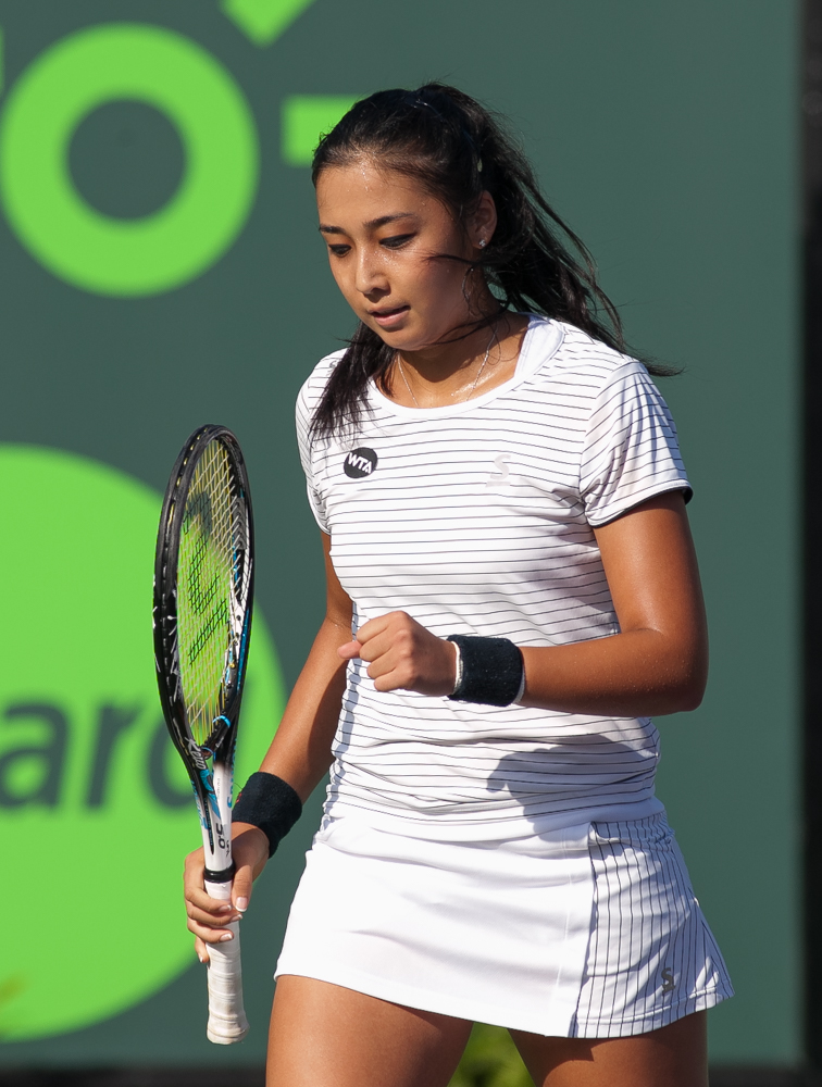 Zarina Diyas-323.jpg