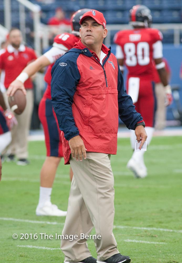 Coach Charlie Partridge-013.jpg