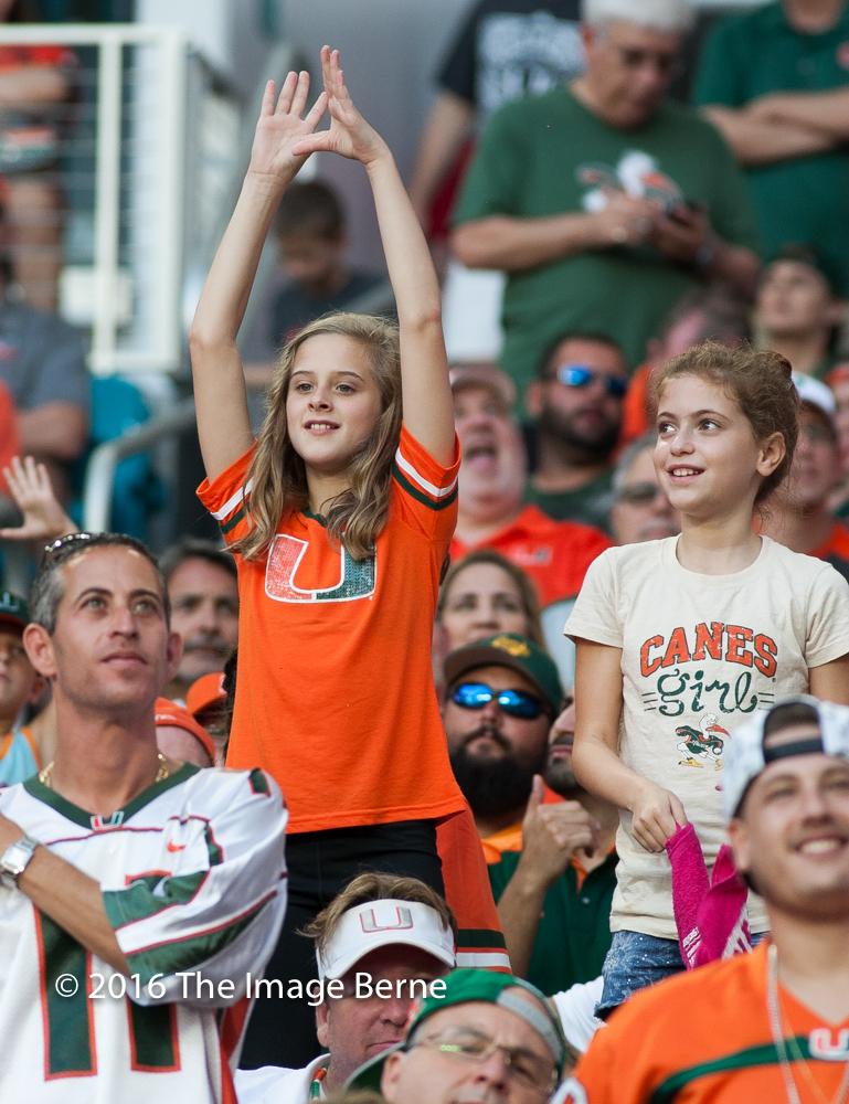 Fans-062.jpg