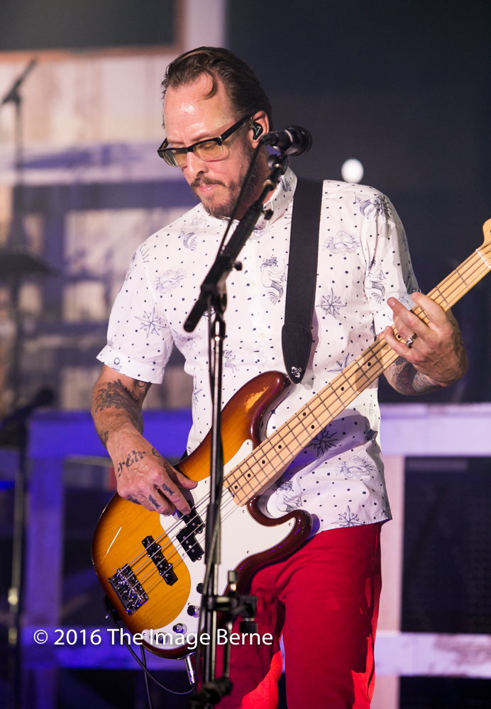 Scott Shriner-091.jpg