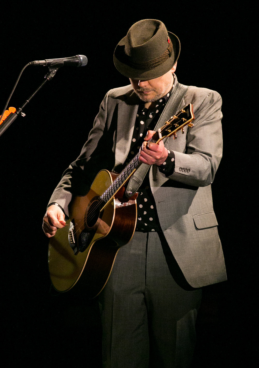 Billy Corgan-018.jpg