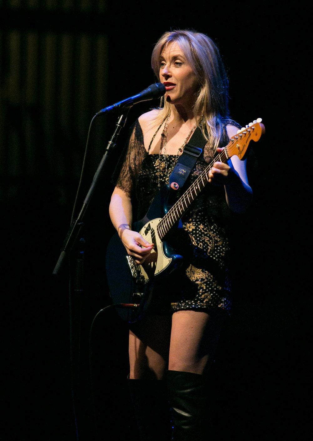 Liz Phair-001.jpg