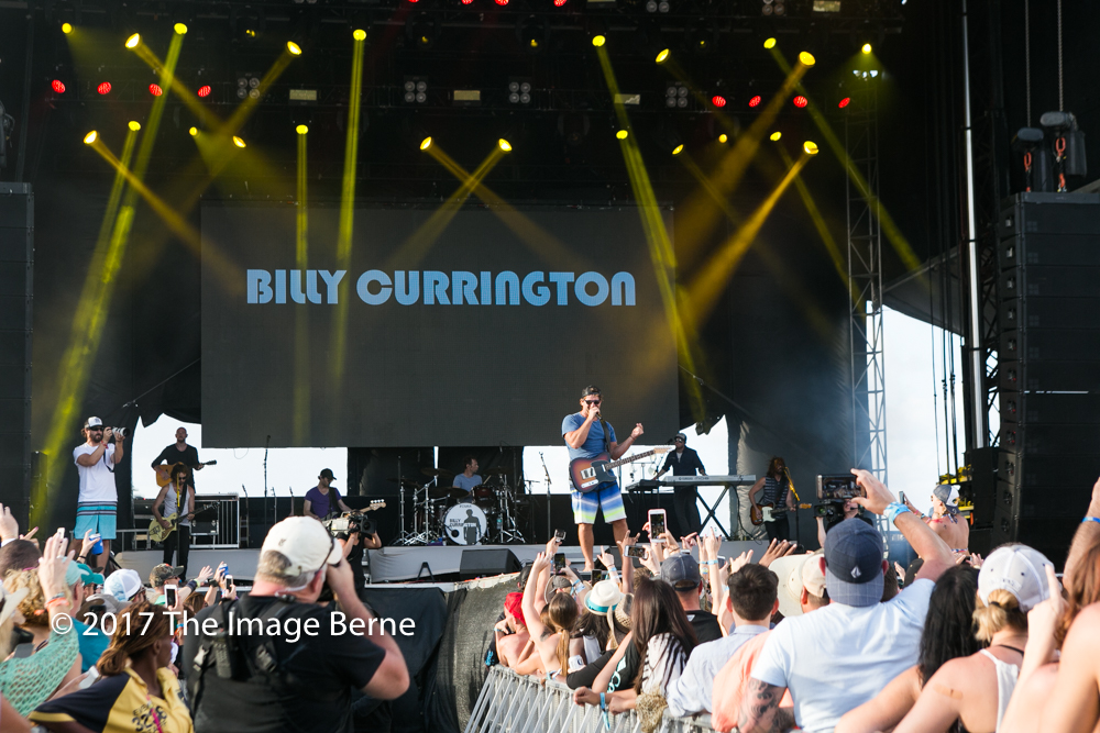 Billy Currington-164.jpg