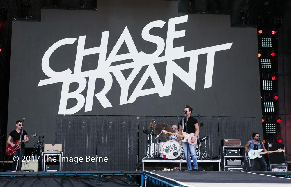 Chase Bryant-055.jpg