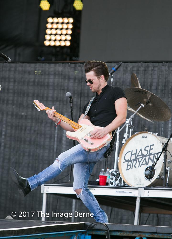 Chase Bryant-057.jpg
