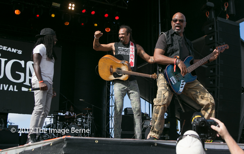 Michael Franti & Spearhead-140.jpg